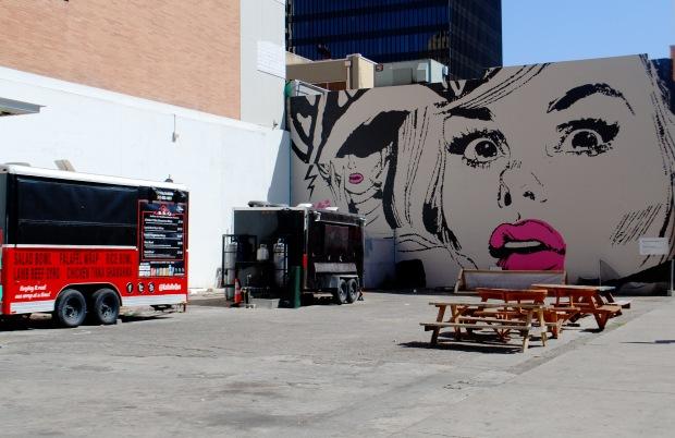 graffitiaustin