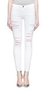 frame-denim-white-le-color-rip-distressed-skinny-jeans-product-1-17794536-1-965796576-normal_large_flex