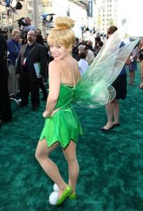 Tinkerbell+Premiere+Walt+Disney+Pictures+Tinker+Wm3fawQBHzcl