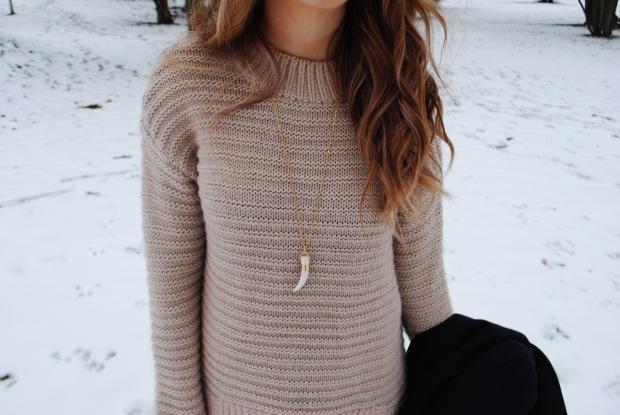 sweater8