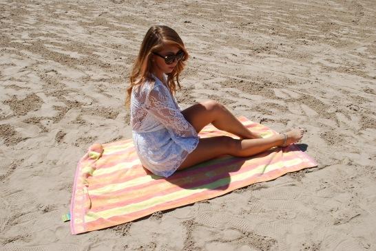 beach25