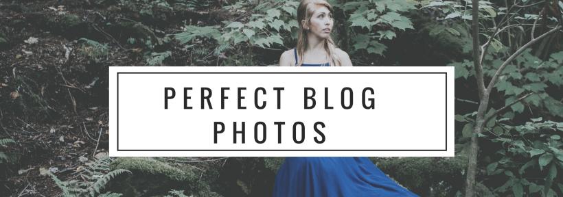 perfect-blog-photos