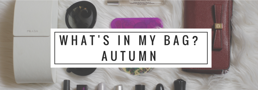 whats-in-my-bag-autumn
