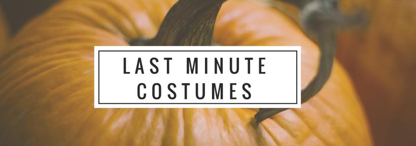 last-minute-costumes
