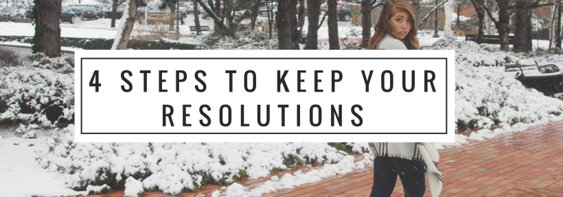 4-steps-to-keep-your-resolutions
