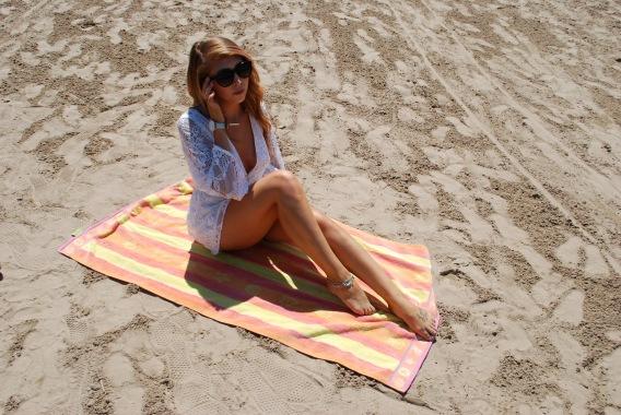 beach27