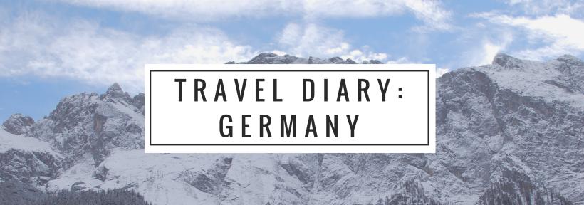 travel-diary-germany